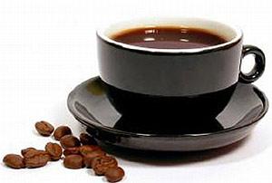 Кофе провоцирует появление головной боли