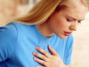 Почему диабетики имеют проблемы с сердцем?