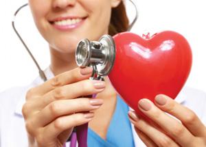 Как окружение влияет на продолжительность жизни после инфаркта?
