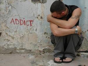 Наркологическая помощь: где искать поддержку?