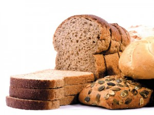 Вред хлеба для мозга
