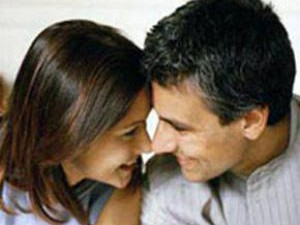 Замужество ограждает женщин от болезней сердца и смерти