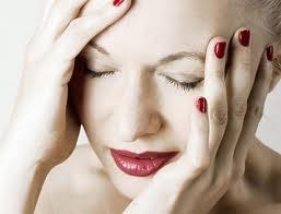 Мигрень и синдром хронической усталости имеют общие корни