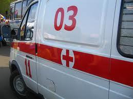 Проверка: владимирская «скорая» работала без кислородных баллонов и с нарушениями