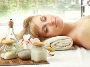 Влияние ароматерапии в период беременности