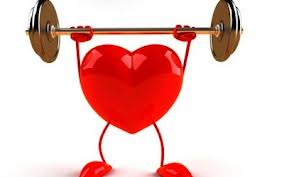 Атеросклероз. Как защитить свое сердце