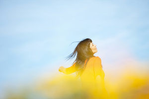 Обнаружена связь между оптимизмом и сердечно-сосудистым здоровьем
