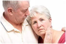 Холестерин повышает риск сердечного заболевания и болезни Альцгеймера