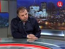 Хамство медработников и колдуны мешают россиянам следить за своим сердцем, говорит Юрий Бузиашвили
