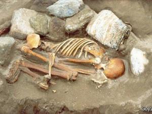 Исследование мумий показало: в болезнях сердца не виноват современный образ жизни