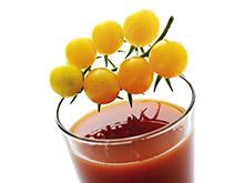 Составлен рецепт коктейля, защищающего сердце и сосуды