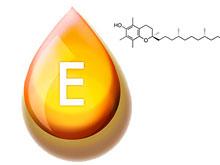 Витамин Е поможет восстановить сосуды бывшим курильщикам