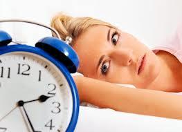 Недосыпание приводит к нарушениям в сосудистой системе