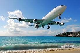 Авиабилеты – идем в ногу со временем