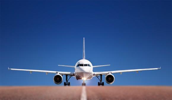 Как купить авиабилеты в Турцию по приемлемой цене?