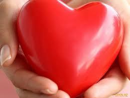Похудеть поможет наше собственное… сердце