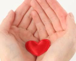 Данные об уровне трех веществ в крови пациента помогут оценить риск инфаркта миокарда