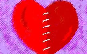 Карнитин может увеличить уровень выживаемости среди детей с пороком сердца