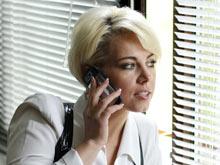 Разговоры по мобильному телефону плохо влияют на давление