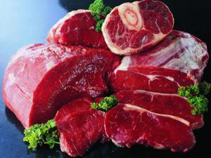 Отказ от мяса опасен для сосудов и сердца