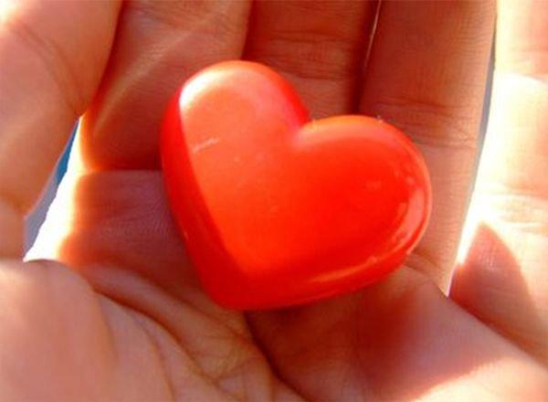 Сердечная недостаточность у мужчин может привести к раннему наступлению андропаузы