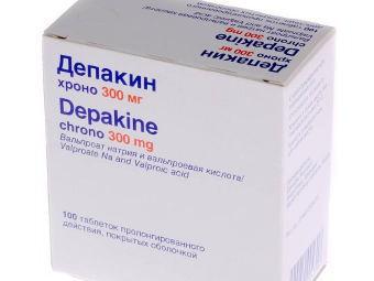 FDA подтвердило влияние лекарств от мигрени на IQ детей