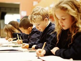 Школьников будут проверят на наркотики с помощью психологических тестов