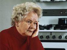После менопаузы риск возникновения сердечно-сосудистых заболеваний заметно возрастает