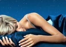 Апноэ сна увеличивает риск внезапной сердечной смерти