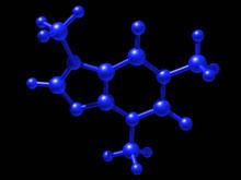 Препараты с кофеином повышают риск инсульта в 2-3 раза