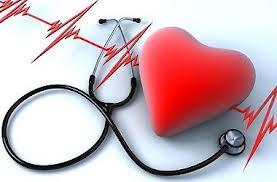 Полезная пища для поддержки здоровья сердца