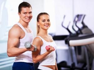 Почему так полезны физические упражнения
