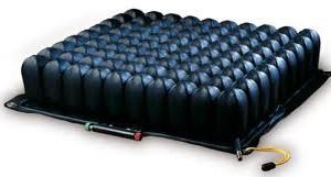 Важность покупки противопролежной подушки