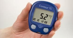 Достаточная продолжительность сна помогает предотвратить диабет 2-го типа