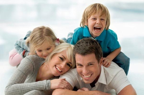 Мужчины без детей страдают от болезней сердца