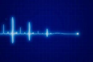 Инъекции ботокса – лекарство от сердечных недугов