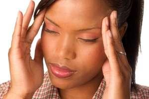 7 малоизвестных фактов о головной боли