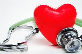 Сердечная недостаточность – Профилактика