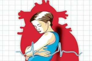 Лекарства от изжоги вызывают сердечно-сосудистые заболевания у людей