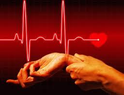 Брадикардия – основания для обращения к врачу