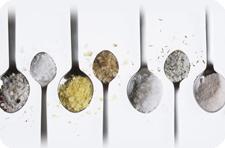 Эксперты выяснили, что соль нарушает работу артерий спустя 30 минут после ее употребления