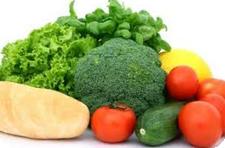 Богатая клетчаткой диета снижает риск смерти от сердечно-сосудистых, респираторных и инфекционных заболеваний