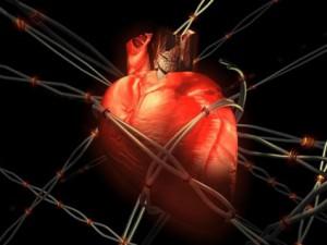 Сердечная недостаточность: как избежать триггеров острой сердечной недостаточности