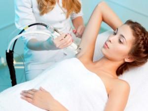 Секрет популярности лазерной косметологии