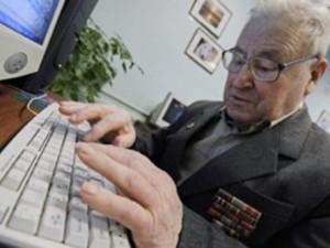 Работа в пенсионном возрасте улучшает функции мозга