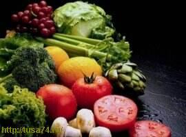 Кормите сердце правильно. Лечебное диетическое питание при сердечно-сосудистых заболеваниях