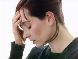 Головная боль: диета против головной боли