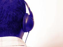 Инсульт может привести к синестезии — смешивании чувств