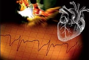 Увеличение желудочков сердца