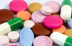 Дозировка препаратов для пожилых пациентов-сердечников должна различаться